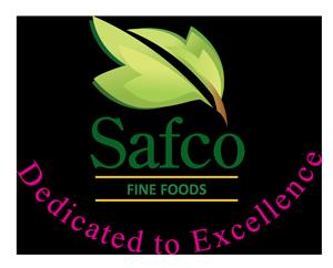 Safco Fine Foods